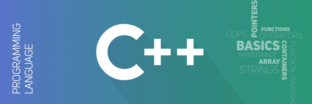 اشاره گر در زبان برنامه نویسی ++C