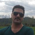 Mahdi Razavi
