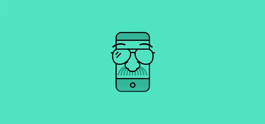 52 واژه پژوهشی که باید به عنوان طراح تجربه کاربری بدانید