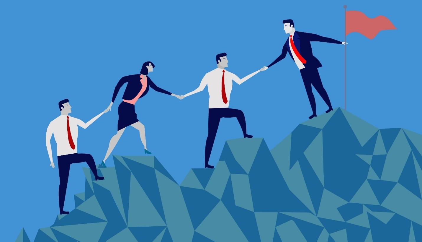 چطور شیوه های درست رهبری مدیریت محصول را انتخاب کنیم؟