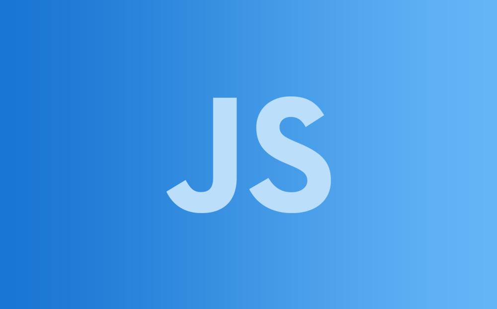 چرا جاوااسکریپت را برای برنامه نویسی انتخاب کردم
