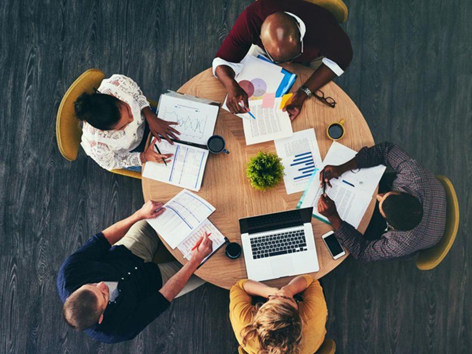 10 کاری که مدیران چابک باید متفاوت انجام دهند
