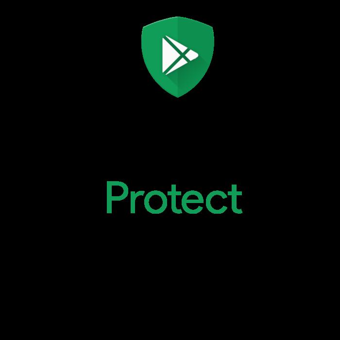 بررسی خطای Blocked By Play Protect در هنگام نصب برنامه در اندروید