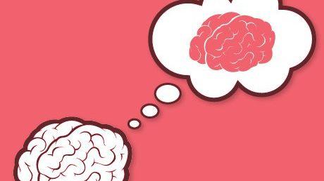 با فراشناخت مساله های روانی مان را کاهش دهیم
