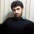Meysam Hooshmand