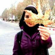 hanieh tarbiat