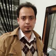 Mojtaba Delshad