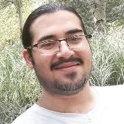 مسعود علی مددی