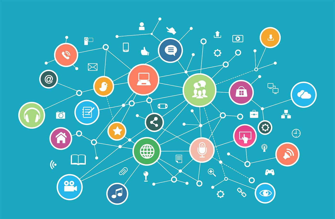 دیجیتال مارکتینگ با طعم هوش مصنوعی