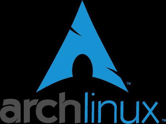 چرا آرچ - Arch Linux