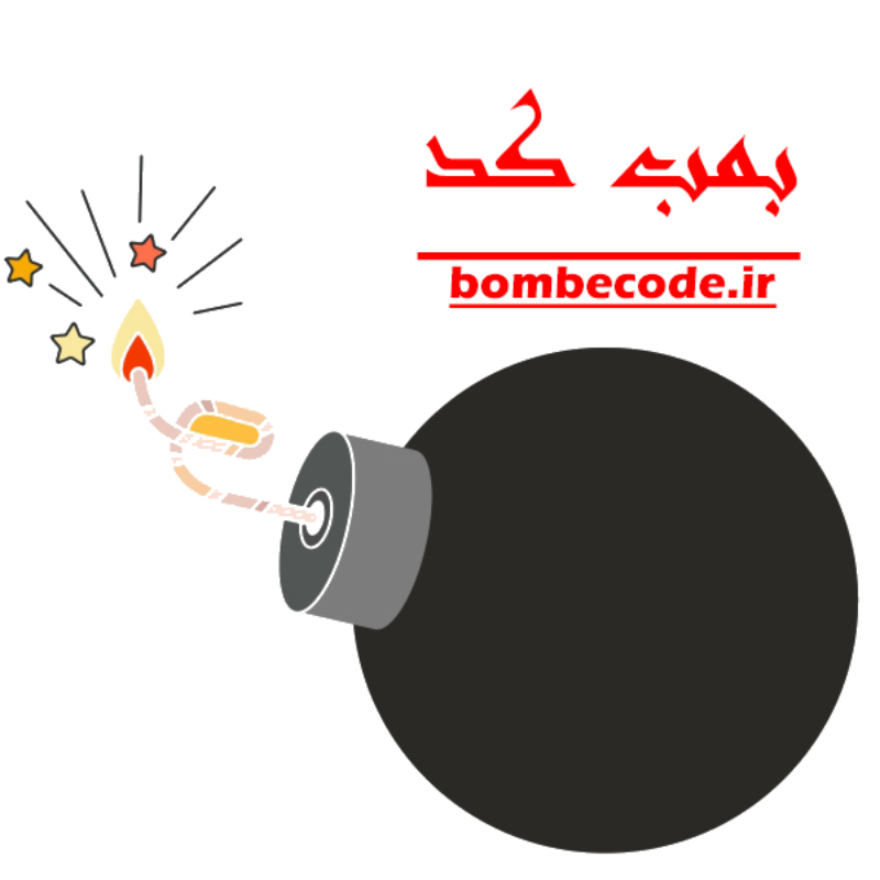bombecode