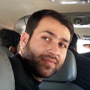 Saeid Ghaznavi