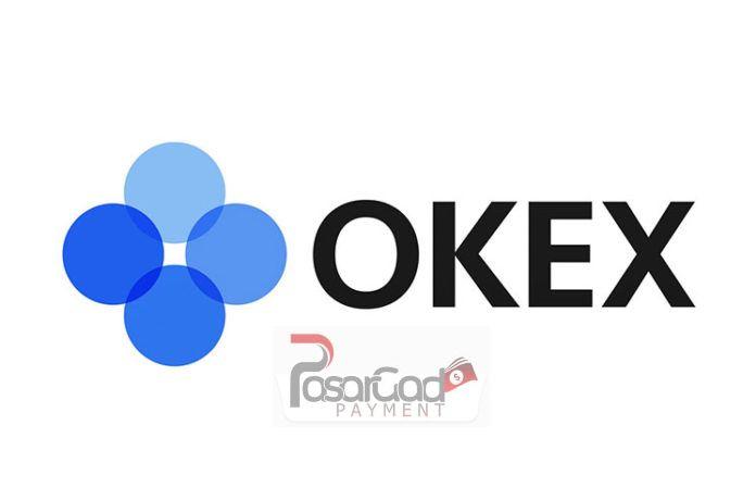 صرافی OKEx چیست؟