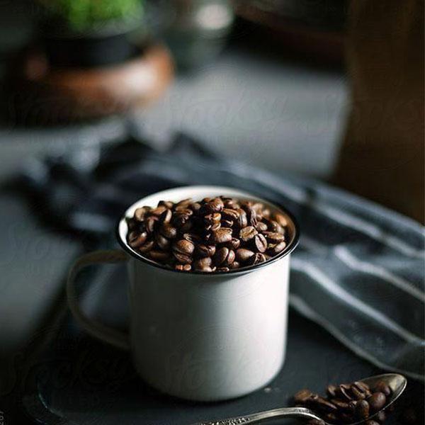 فواید قهوه اسپرسو