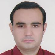 اسماعیل اصلانی دیرانلو