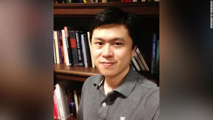 استاد چینی محقق ویروس کرونا تحقیق به قتل رسید