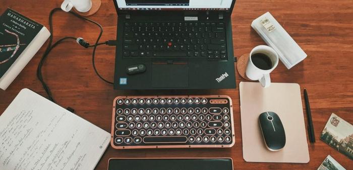 کمالطلبی منفی در نوشتن