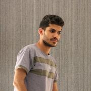 mohammadj22