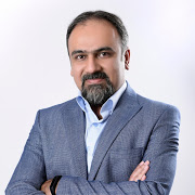 Mahdi Fadavi