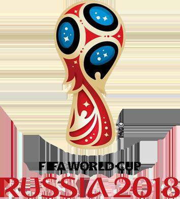 جام جهانی از دید من؛ بدبین نباشیم به ایران، آلمان یا برزیل و پیش بینی و چند داستان دیگر