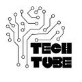 TechTube