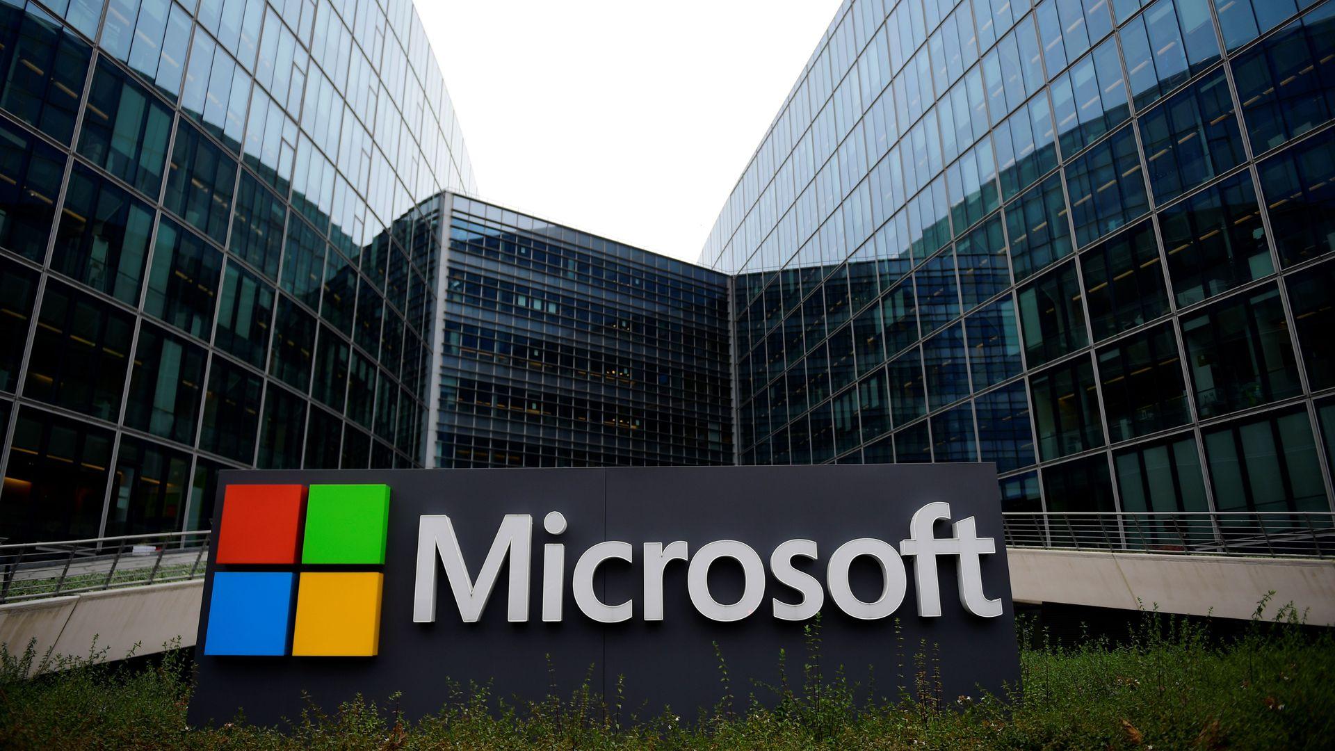 داشتن تنها 4 روز کاری در هفته، بهره وری کارکنان مایکروسافت رو 40 درصد افزایش داده!