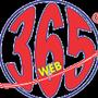 365web.ir