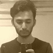 محمدحسن عباسی