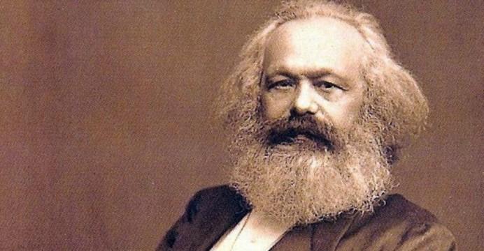 انتقادات مارکس تحولات زیادی در جوامع به وجود آورد