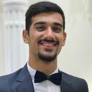 Ali Nasrabadi