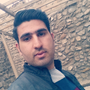 حامد اسماعیلی