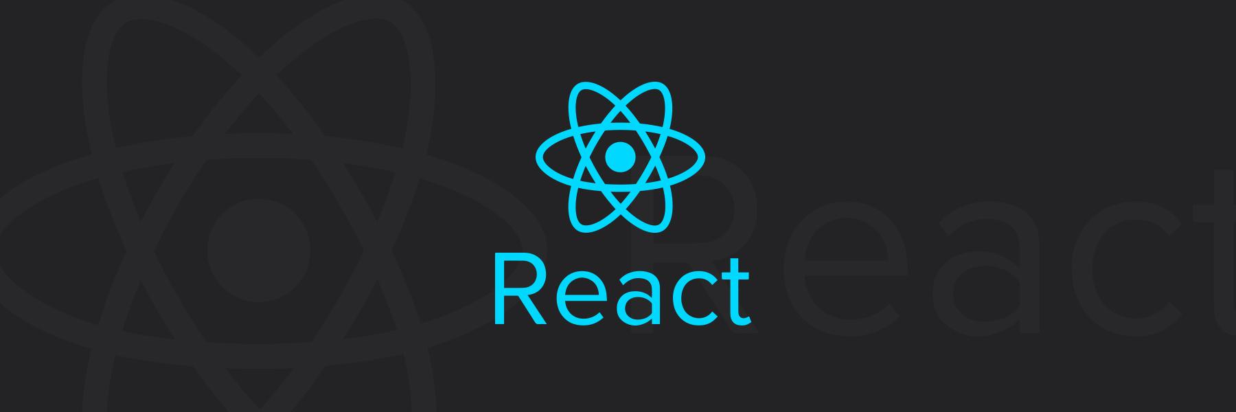نگاهی به نسخه جدید ریاکت ۱۶.۶ و نسخه آینده آن