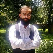 حسین کهن