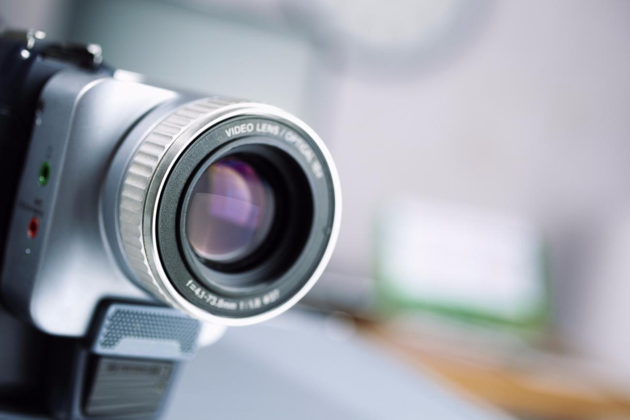 هفت نوع ویدیوی موثر برای کسب و کار شما