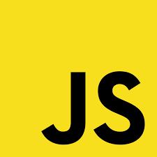 جاوا اسکریپت از خیلی صفر