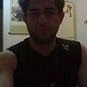 Javid Ataeyan