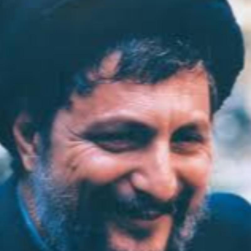 سید سبحان بطحایی