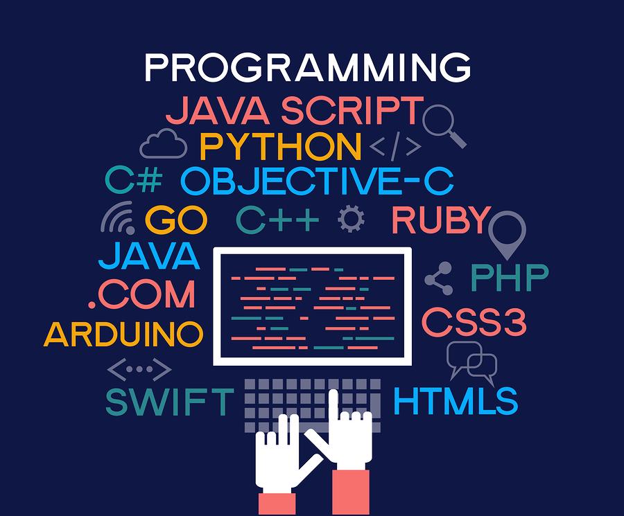 روز برنامهنویسان