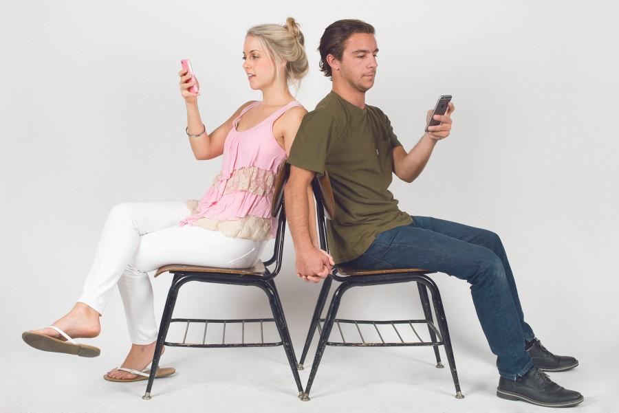 ۱۱ اصطلاح جدیدِ دنیای مدرن رابطه داشتن که باید بدانید