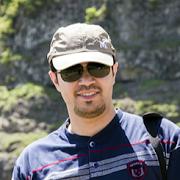 محسن حسینیان