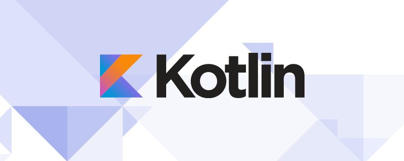 اولین تجربه برنامه نویسی با کاتلین