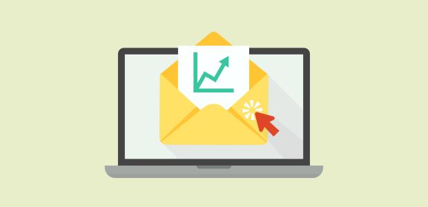 چطور عنوان هایی جذاب برای ایمیل های تبلیغاتی بنویسیم