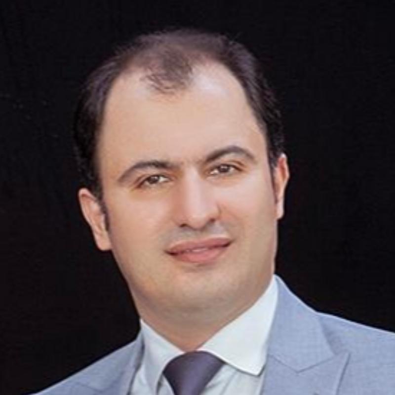 دکتر عبدالرضا هنری