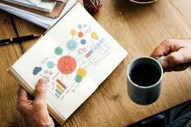 آیا برای راه اندازی یک استارتاپ،نیاز است که MBA داشته باشید؟