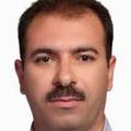 shahab sohrabi