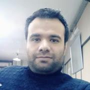 Mohsen Niyazdel.H