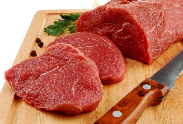طرز تهیه ادویه گوشت قرمز در منزل