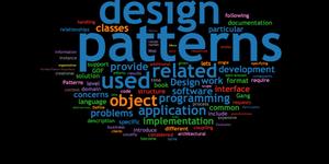 دیزاین پترن Adapter و bridge در php
