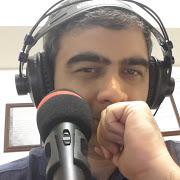 Ehsan Mohsenpourian