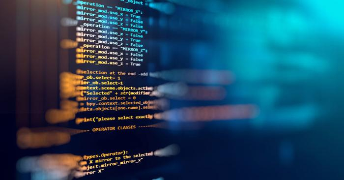 تحصیلات آکادمیک «مهندسی نرم افزار» لازمه؟